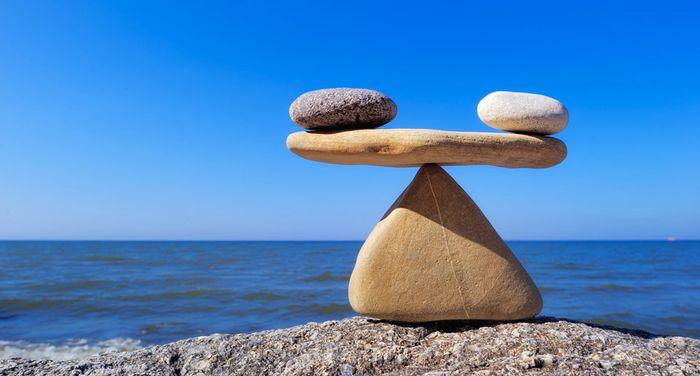 coaching-affaires_comment-retrouver-son-equilibre_1